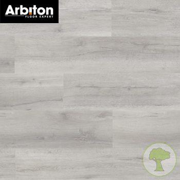 Виниловый пол Arbiton Amaron Wood Design Дуб Аляскан CA102 42/V4 1511mmх229mmх5mm 6пл. 2,076м²/уп