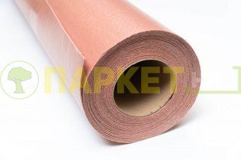 Подложка ARBITON MULTIPROTEC 1000 2in1 1.5мм рулон 8м²