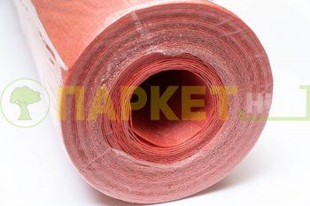 Подложка ARBITON SECURA thermo 1.6мм рулон 16.5м²