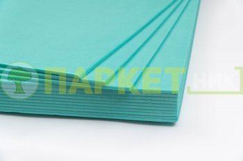 Подложка по ламинат ARBITON SECURA MAX 6мм листовая 6м² в упаковке