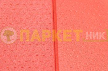 Подложка ARBITON SECURA thermo AQUASTOP SMART 1.6мм гармошка 6м²