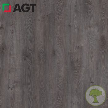 Ламинат AGT Effect Elegance Toros PRK 901 33/AC5 4V 1195mmx154,5mmx12mm 6пл 1,1078м²/уп
