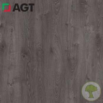 Ламинат AGT Effect Exclusive Toros PRK 901 32/AC4 4V 1195mmx189mmx10mm 8пл 1,806м²/уп