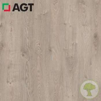 Ламинат AGT Effect Premium TIBET PRK 902 32/AC5 4V 1195mmx189mmx12mm 6пл 1,355м²/уп