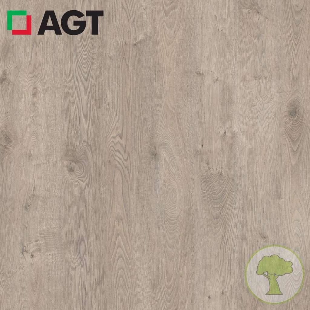 Ламинат AGT Effect TIBET PRK 902 32/AC4 4V 1200mmx191mmx8mm 8пл 1,8336м²/уп