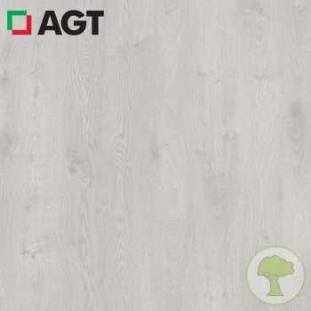 Ламинат AGT Effect Premium EVEREST PRK 903 32/AC5 4V 1195mmx189mmx12mm 6пл 1,355м²/уп