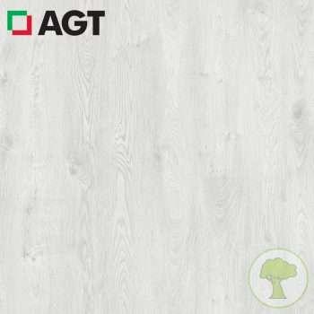 Ламинат AGT Effect Premium ALP PRK 904 32/AC5 4V 1195mmx189mmx12mm 6пл 1,355м²/уп
