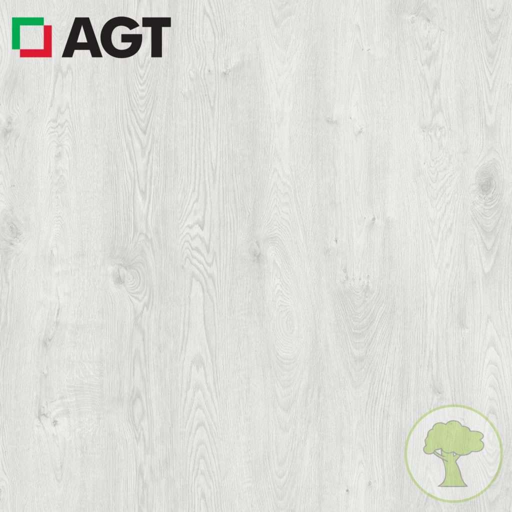 Ламинат AGT Effect ALP PRK 904 32/AC4 4V 1200mmx191mmx8mm 8пл 1,8336м²/уп