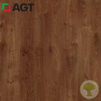 Ламинат AGT Effect Exclusive FUJI PRK 905 32/AC4 4V 1195mmx189mmx10mm 8пл 1,806м²/уп
