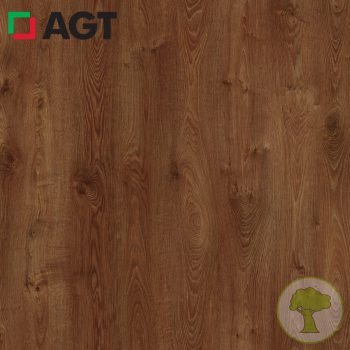Ламинат AGT Effect Premium FUJI PRK 905 32/AC5 4V 1195mmx189mmx12mm 6пл 1,355м²/уп