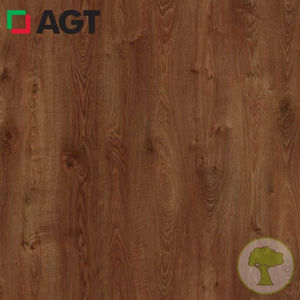 Ламинат AGT Effect FUJI PRK 905 32/AC4 4V 1200mmx191mmx8mm 8пл 1,8336м²/уп