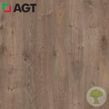 Ламинат AGT Effect Exclusive PAMIR PRK 906 32/AC4 4V 1195mmx189mmx10mm 8пл 1,806м²/уп