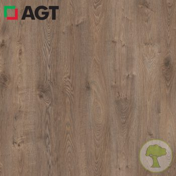 Ламинат AGT Effect Premium PAMIR PRK 906 32/AC5 4V 1195mmx189mmx12mm 6пл 1,355м²/уп
