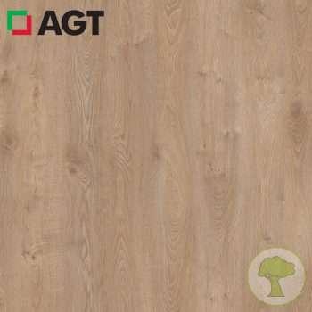 Ламинат AGT Effect Exclusive URAL PRK 907 32/AC4 4V 1195mmx189mmx10mm 8пл 1,806м²/уп
