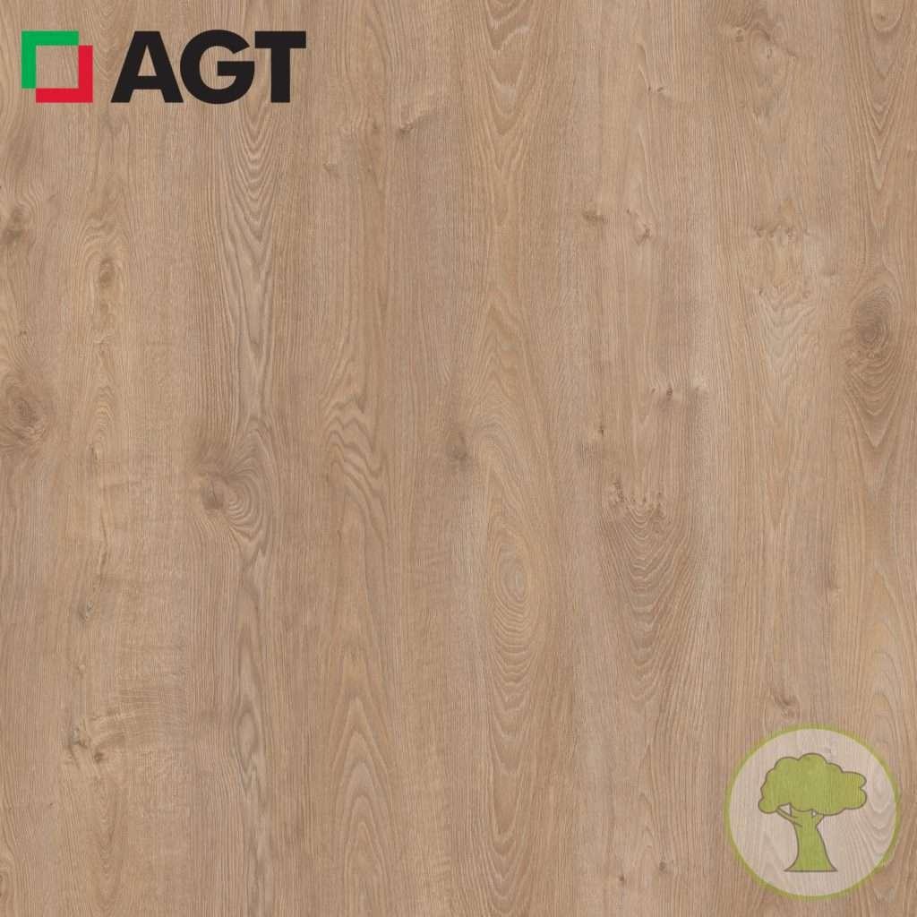 Ламинат AGT Effect URAL PRK 907 32/AC4 4V 1200mmx191mmx8mm 8пл 1,8336м²/уп