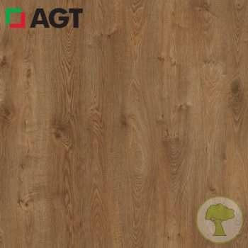 Ламинат AGT Effect Elegance ALTAY PRK 908 33/AC5 4V 1195mmx154,5mmx12mm 6пл 1,1078м²/уп