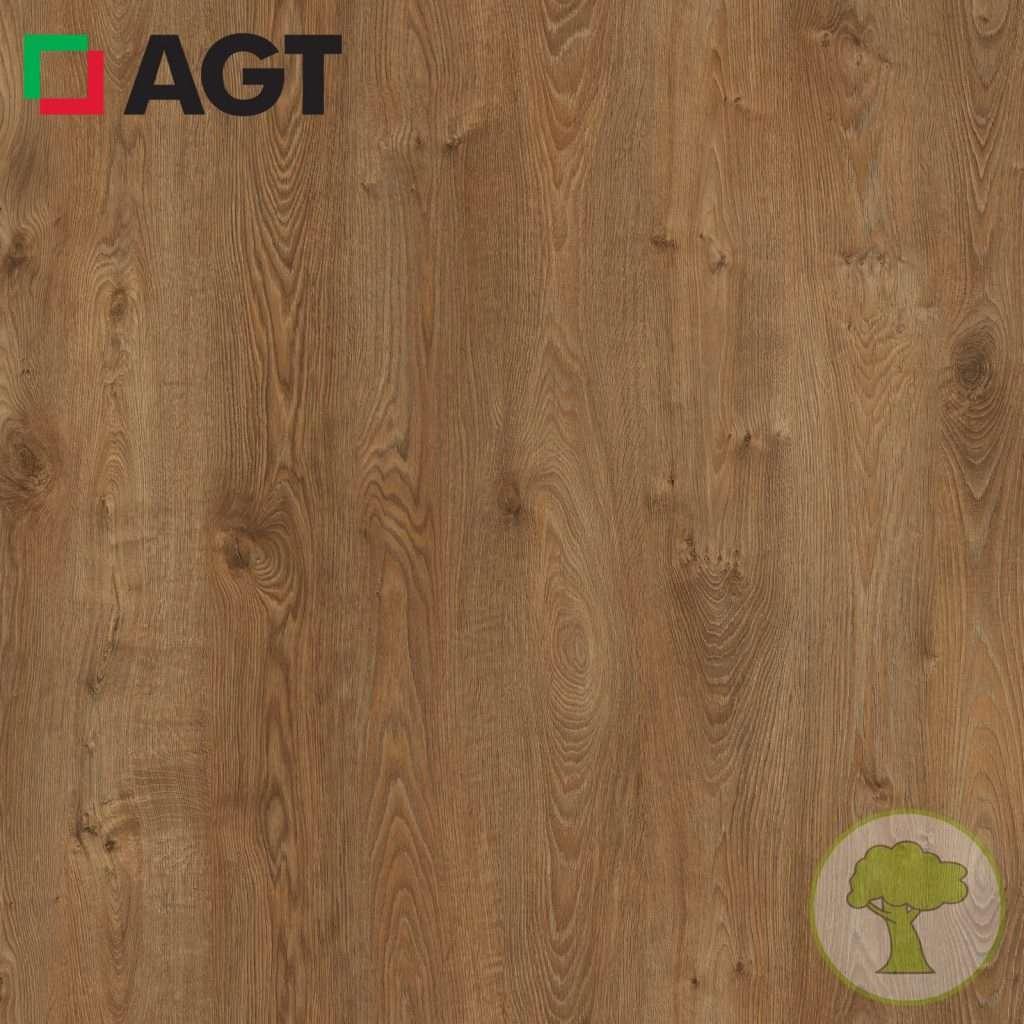 Ламинат AGT Effect ALTAY PRK 908 32/AC4 4V 1200mmx191mmx8mm 8пл 1,8336м²/уп