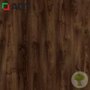 Ламинат AGT Effect Elegance Rosso PRK 909 33/AC5 4V 1195mmx154,5mmx12mm 6пл 1,1078м²/уп