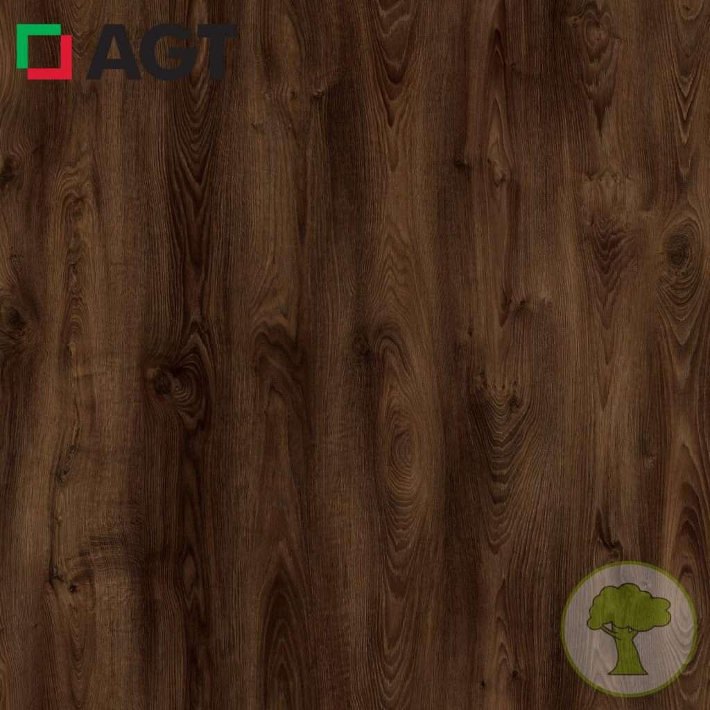 Ламинат AGT Effect Rosso PRK 909 32/AC4 4V 1200mmx191mmx8mm 8пл 1,8336м²/уп