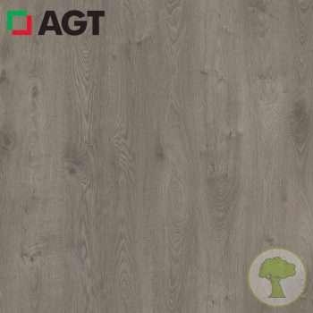 Ламинат AGT Effect Premium NIRVANA PRK 910 32/AC5 4V 1195mmx189mmx12mm 6пл 1,355м²/уп