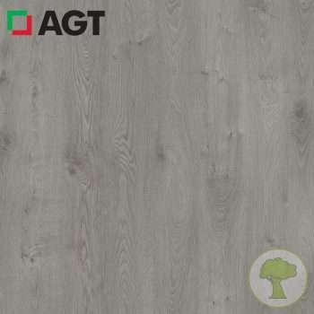 Ламинат AGT Effect Premium ELBRUZ PRK 911 32/AC5 4V 1195mmx189mmx12mm 6пл 1,355м²/уп