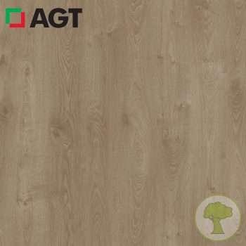 Ламинат AGT Effect Elegance SOLARO PRK 912 33/AC5 4V 1195mmx154,5mmx12mm 6пл 1,1078м²/уп