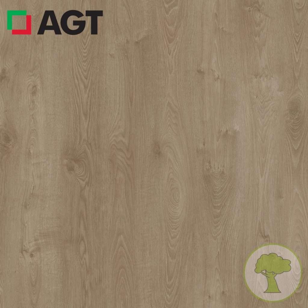 Ламинат AGT Effect ELBRUZ PRK 911 32/AC4 4V 1200mmx191mmx8mm 8пл 1,8336м²/уп