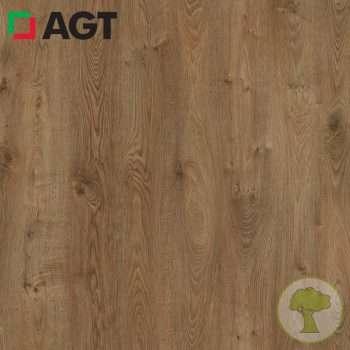 Ламинат AGT Effect Premium ATLAS PRK 913 32/AC5 4V 1195mmx189mmx12mm 6пл 1,355м²/уп