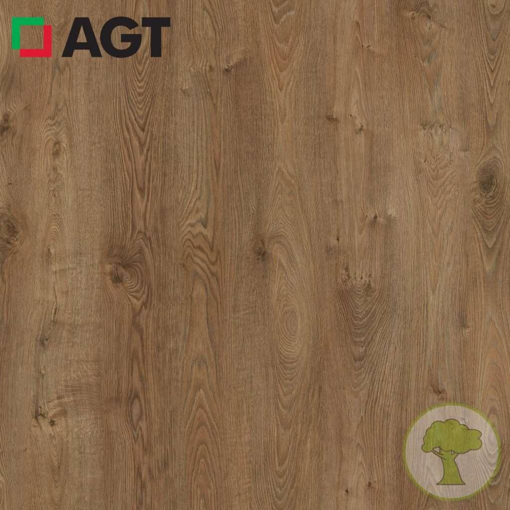 Ламинат AGT Effect ATLAS PRK 913 32/AC4 4V 1200mmx191mmx8mm 8пл 1,8336м²/уп