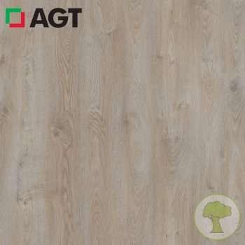 Ламинат AGT Effect Elegance LOGAN PRK 914 33/AC5 4V 1195mmx154,5mmx12mm 6пл 1,1078м²/уп