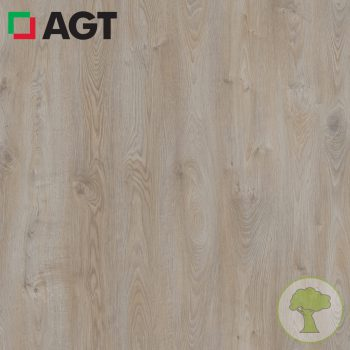 Ламинат AGT Effect LOGAN PRK 914 32/AC4 4V 1200mmx191mmx8mm 8пл 1,8336м²/уп