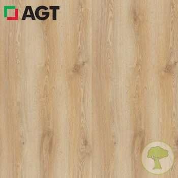 Ламинат AGT Natura Line Trend Oak PRK501 32/AC4 4V 1200mmx191mmx8mm 8пл 1,8336м²/уп