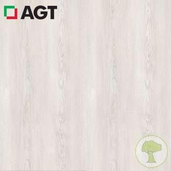 Ламинат AGT Natura Line Nil PRK502 32/AC4 4V 1200mmx191mmx8mm 8пл 1,8336м²/уп