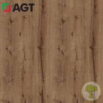 Ламинат AGT Natura Line Selga PRK504 32/AC4 4V 1200mmx191mmx8mm 8пл 1,8336м²/уп