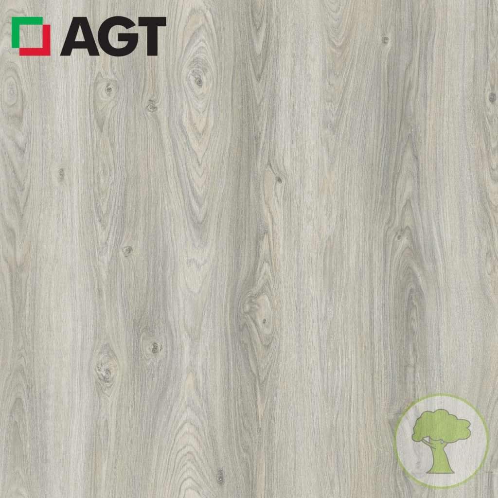 Ламинат AGT Natura Line Tuna PRK505 32/AC4 4V 1200mmx191mmx8mm 8пл 1,8336м²/уп