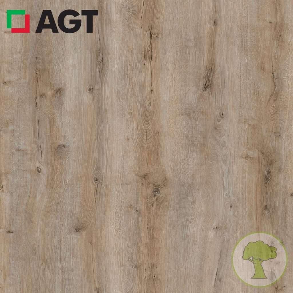 Ламинат AGT Natura Line Meric PRK506 32/AC4 4V 1200mmx191mmx8mm 8пл 1,8336м²/уп
