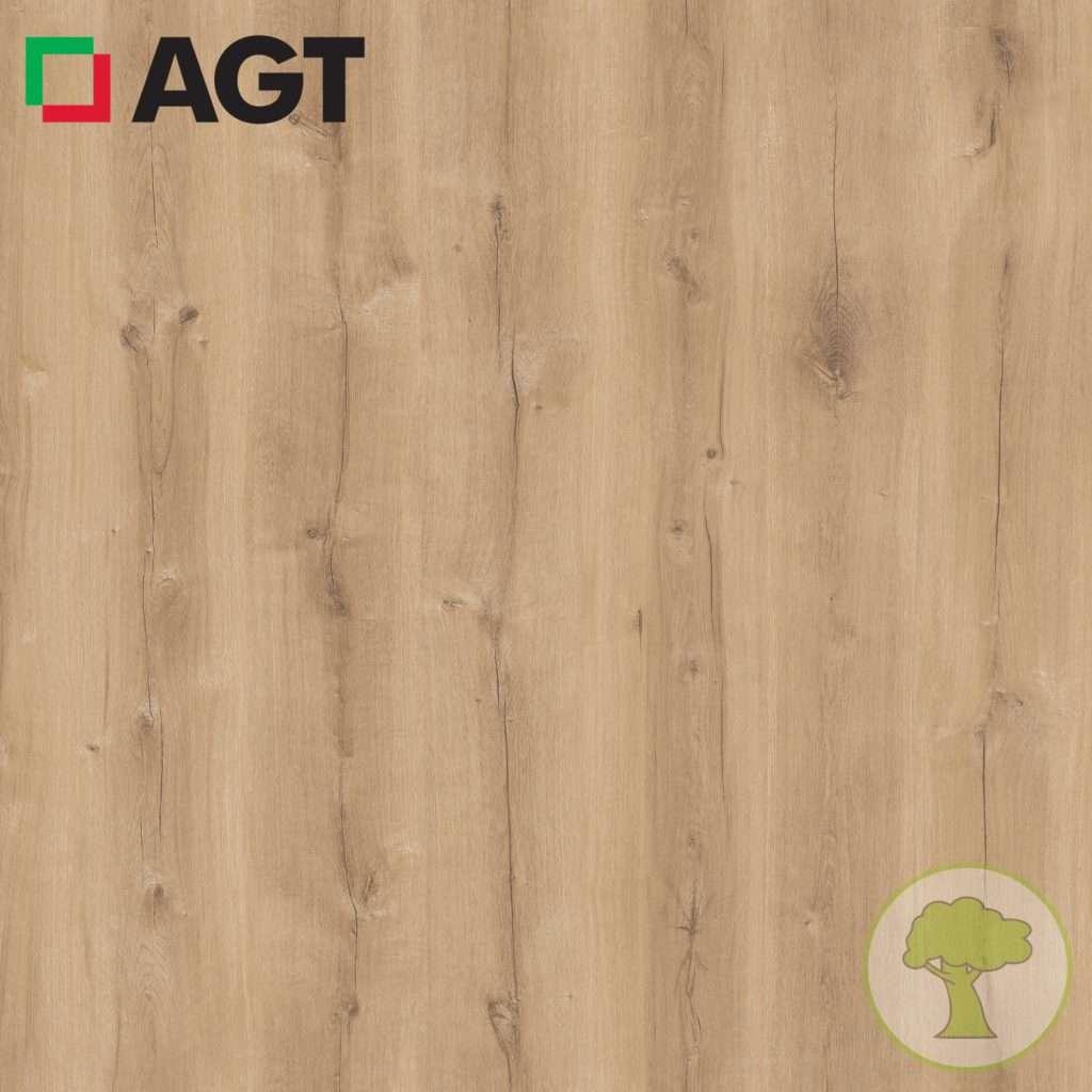 Ламинат AGT Natura Line Ilgaz Oak PRK507 32/AC4 4V 1200mmx191mmx8mm 8пл 1,8336м²/уп