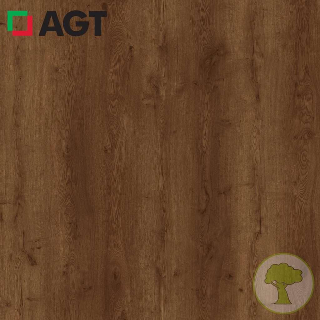 Ламинат AGT Natura Line Talya PRK508 32/AC4 4V 1200mmx191mmx8mm 8пл 1,8336м²/уп