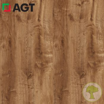 Ламинат AGT Natura Line Rodos PRK509 32/AC4 4V 1200mmx191mmx8mm 8пл 1,8336м²/уп
