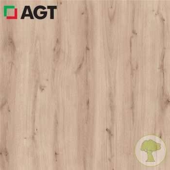 Ламинат AGT Natura Large Sorento PRK301S 32/AC4 4V 1380mmx246mmx8mm 6пл 2,0369м²/уп