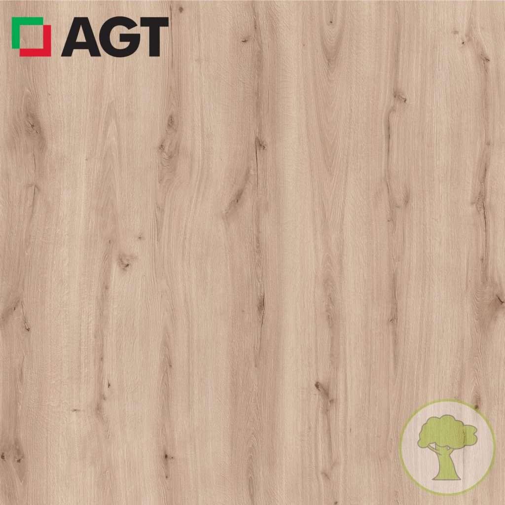 Ламинат AGT Natura Slim Sorento PRK301S 32/AC4 4V 1380mmx159mmx8mm 8пл 1,7554м²/уп