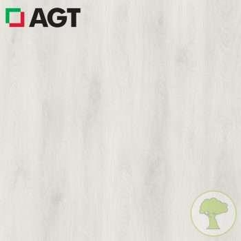 Ламинат AGT Natura Large Napoli PRK302S 32/AC4 4V 1380mmx246mmx8mm 6пл 2,0369м²/уп