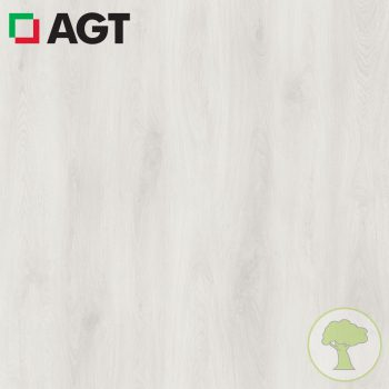 Ламинат AGT Natura Slim Napoli PRK302S 32/AC4 4V 1380mmx159mmx8mm 8пл 1,7554м²/уп