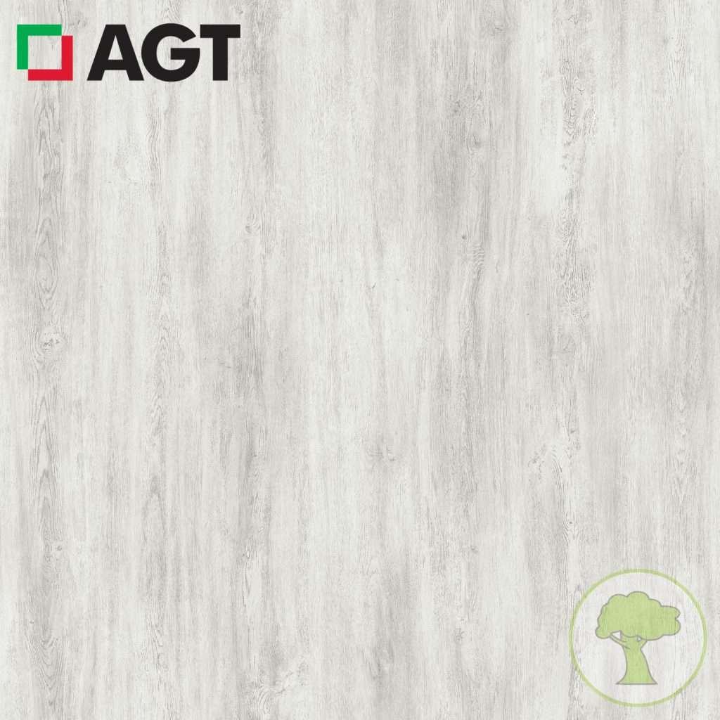 Ламинат AGT Natura Slim Manori PRK303S 32/AC4 4V 1380mmx159mmx8mm 8пл 1,7554м²/уп