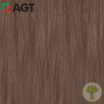 Ламинат AGT Natura Slim Palermo PRK304S 32/AC4 4V 1380mmx159mmx8mm 8пл 1,7554м²/уп