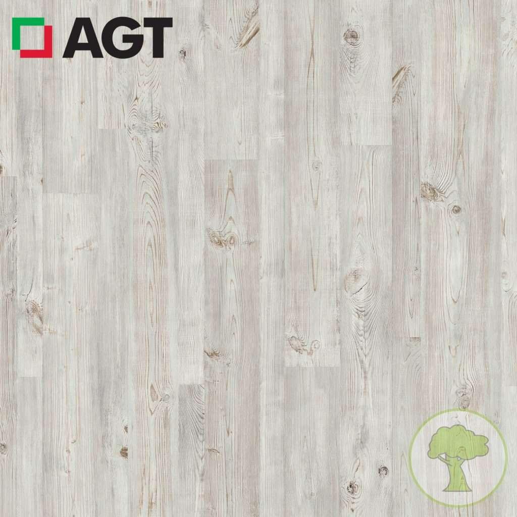 Ламинат AGT Natura Slim Ravello PRK305S 32/AC4 4V 1380mmx159mmx8mm 8пл 1,7554м²/уп