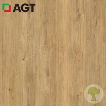 Ламинат AGT Natura Slim Toskana PRK306S 32/AC4 4V 1380mmx159mmx8mm 8пл 1,7554м²/уп