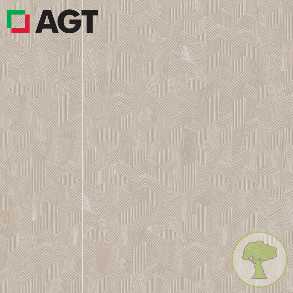 Дизайнерский Ламинат AGT Spark Café PRK702 32/AC4 4V 1200mmx190mmx12mm 5пл 1,14м²/уп