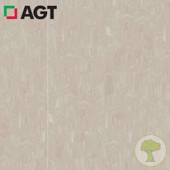 Дизайнерский Ламинат AGT Spark CreamePRK701 32/AC4 4V 1200mmx190mmx12mm 5пл 1,14м²/уп
