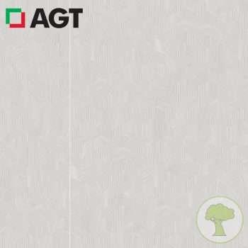 Дизайнерский Ламинат AGT SparkGrey PRK704 32/AC4 4V 1200mmx190mmx12mm 5пл 1,14м²/уп